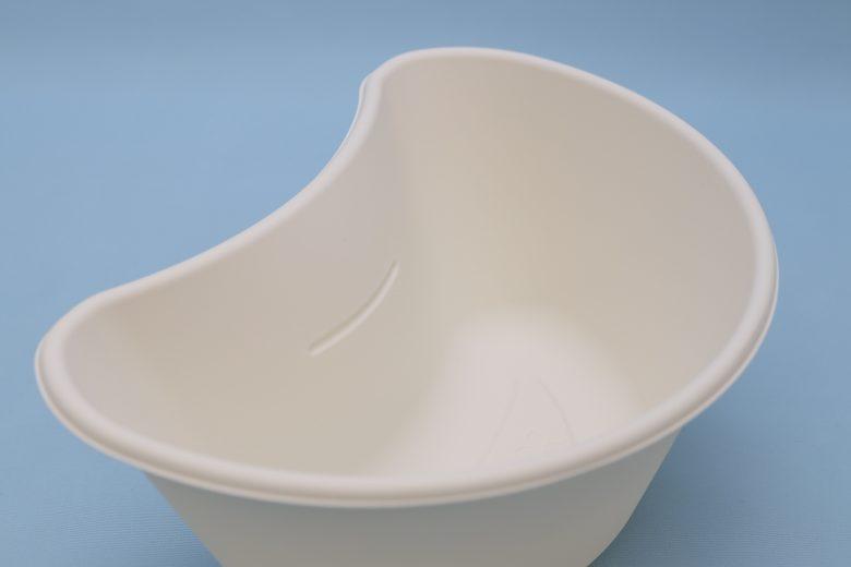 深型膿盆(環境対応材料使用)